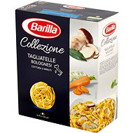 BARILLA Tagliatelle 12 × 500 g - Těstoviny