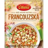 VITANA Francouzská polévka 50 g - Polévka