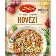 VITANA Beef Soup 60g - Soup