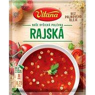 VITANA Tomato Soup 76g - Soup