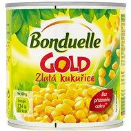 BONDUELLE Gold Zlatá kukuřice 340 g
