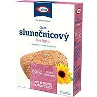 LABETA Chléb slunečnicový bez lepku 500 g - Pečící směs