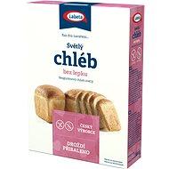 LABETA Chléb světlý bez lepku 500 g - Pečící směs