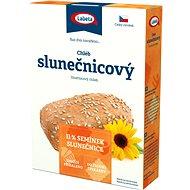 LABETA Chléb slunečnicový 500 g - Pečící směs