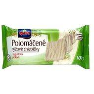 RACIO Rice Snack with Yoghurt Topping 100g - Knäckebrot