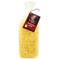 BABIČČINY Nudle polévkové 330 g - Těstoviny
