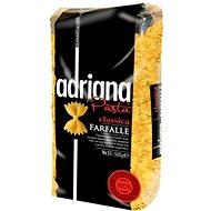 ADRIANA Farfalle 500 g - Těstoviny