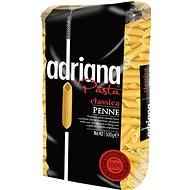 ADRIANA Penne 500 g - Těstoviny