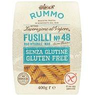 RUMMO Fusilli 400 g - Těstoviny