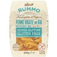 RUMMO Penne Rigate 400 g - Těstoviny