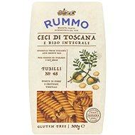 RUMMO Fusilli 300 g - Těstoviny