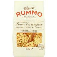 RUMMO Tagliatelle 500 g - Těstoviny