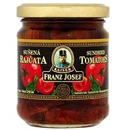 FRANZ JOSEF KAISER Dried Tomatoes in Oil 190g - Canned Vegetable