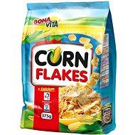 BONAVITA Cornflakes 375g - Cereals