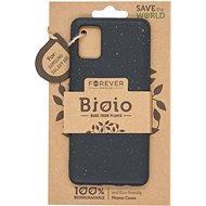 Kryt na mobil Forever Bioio pro Samsung Galaxy A51 černý