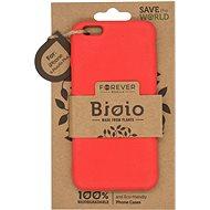 Forever Bioio pro iPhone 6 Plus červený - Kryt na mobil