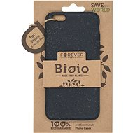 Forever Bioio pro iPhone 6 Plus černý - Kryt na mobil