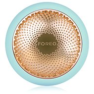 FOREO UFO 2 Mint - Skin Cleansing Set