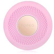 FOREO UFO Mini 2 Pearl Pink  - Pleťová čisticí sada