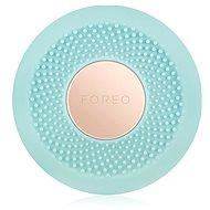 FOREO UFO Mini 2 Mint - Pleťová čisticí sada