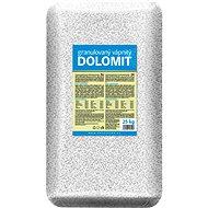 FORESTINA Dolomitický vápenec 25 kg - Hnojivo