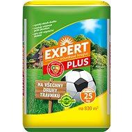 FORESTINA Trávníkové hnojivo Expert Plus 25 kg - Hnojivo
