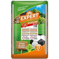 FORESTINA Trávníkové hnojivo Expert Podzim Plus 25 kg - Hnojivo