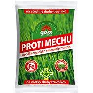 FORESTINA Proti mechu 25 kg - Přípravek