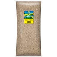 FORESTINA Travní směs - Univerzální 10 kg - Travní směs
