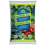 FORESTINA Hořká sůl krystalická 25kg - Hnojivo