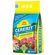 FORESTINA Cererit 10 kg - hnojivo