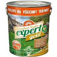 FORESTINA Expert GOLD 20kg