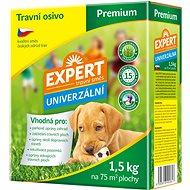 FORESTINA Travní směs Expert Premium Univerzální 1.5kg - Travní směs