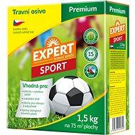 FORESTINA Travní směs Expert Premium Sport 1.5kg - Travní směs