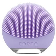 FOREO LUNA Go Facial Cleanser, Sensitive skin - Cleaning Kit