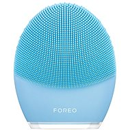 FOREO LUNA 3 for mixed skin