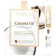 FOREO Coconut Oil - Face Mask