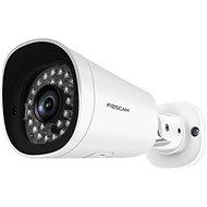 FOSCAM G4EP Super HD Outdoor PoE Camera 2K - IP Camera