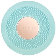 FOREO UFO Mini Mint - Face Mask Device
