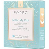FOREO UFO Mask Make My Day  - Pleťová maska