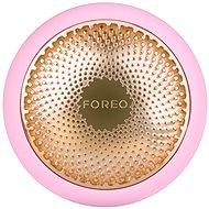 FOREO UFO Maska na obličej pro obnovu pleti, Pearl Pink - Přístroj pro pleťovou masku