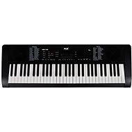 FOX 160 BK - Keyboard