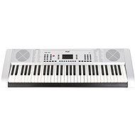 FOX 160 WH - Keyboard