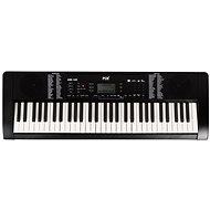 FOX 168 BK - Keyboard