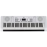 FOX 168 WH - Keyboard
