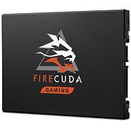 Seagate FireCuda 120 2TB