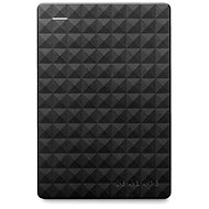 Externí disk Seagate Expansion Portable 2TB