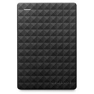 Externí disk Seagate Expansion Portable 4TB