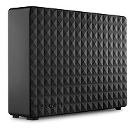 Seagate Expansion Desktop 3TB