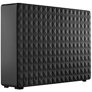 Seagate Expansion Desktop 16TB - Externí disk